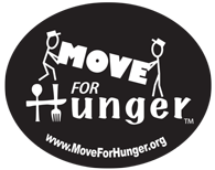 Desert Moving Company joins Move for Hunger