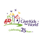 Give-TO-Kids