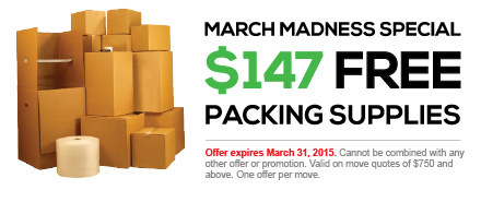 March-Madness-Offer