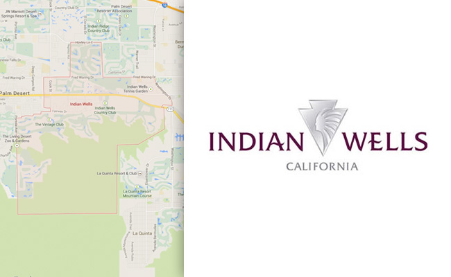 Indian Wells Movers