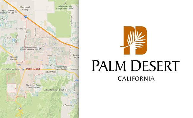 movers in palm desert
