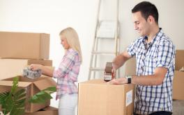 Self-Storage 101: Tips on Smartly Choosing and Packing Up a Unit